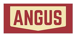Aberdeen Angus Logo